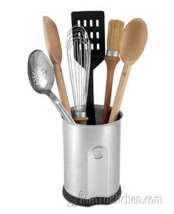 CIA 7 PC Kitchen Tool Set