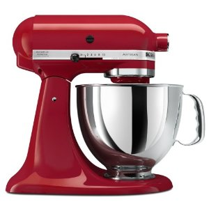 KITCHENAID LY RƯỢU 13 OZ