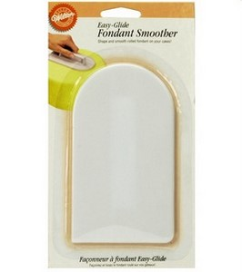 WILTON Easy Glid Smoother