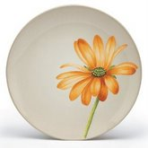 NORITAKE Colorwave Suede Accent Plate, 9-inches