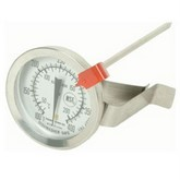 THUNDER GROUP Deep Fry Thermometer