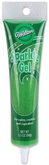WILTON Sparkle Decorating Gel 3.5 Oz - Green