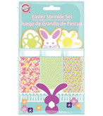 WILTON Sprinkles - Easter